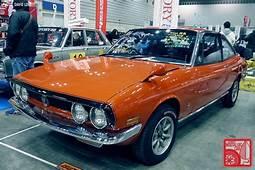 EVENTS 2015 Nostalgic2Days Part 02  Japanese Nostalgic Car