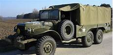 V 233 Hicules Militaires De 1939 224 1945 224 Vendre Jeep Dodge