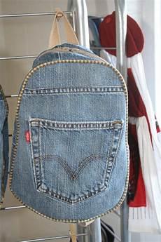 Was Kann Aus Alten Machen Interessante Tasche