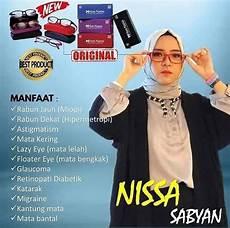 Model Kacamata Minus Wanita Untuk Hidung Pesek Seputar Model