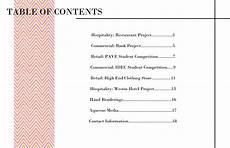 portfolio template category page 2 izzness com
