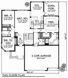 theplancollection com house plans https www theplancollection com upload designers 101
