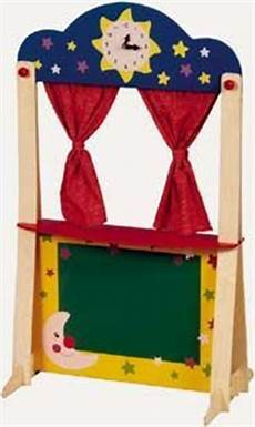 16 best puppet theaters images puppets puppets puppet theatre
