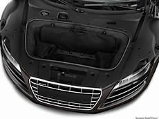 Image 2011 Audi R8 2 Door Convertible Quattro Spyder