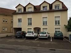 Location Louer Appartement De 3 Pi 232 Ces 224 Maizieres Les