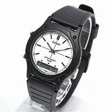 jual jam tangan casio original pria aw 49h 7e di lapak jam tangan asli jamtanganasli