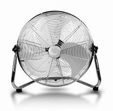 ventilateur de sol 45cm 95w 3 vitesses npm lille