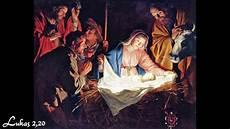 lukas 2 jesus christus geburt in bethlehem die