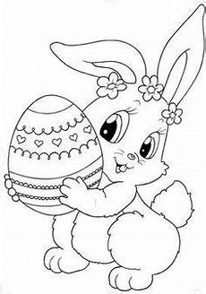 top 15 free printable easter bunny coloring pages online bunny coloring pages easter coloring