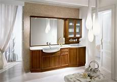 arredamento bagno classico foto come arredare un bagno classico ideagroup