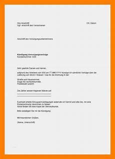 schreiben kündigung wohnung 15 vodafone k 252 ndigung muster pdf fatornyosfalunk