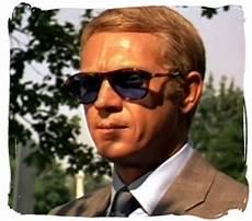 lunette persol steve mcqueen 7 best po 0649 de persol images on glasses