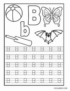 free printable abc coloring pages for