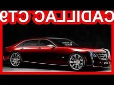 2019 cadillac escala convertible 2019 cadillac escala convertible car review car review