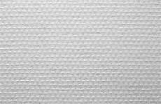 toile de verre peinte original file 5 094 215 3 316 pixels file size 8 69 mb