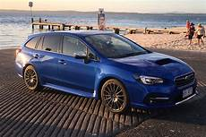 Subaru Levorg 20 Sti Sport Ikea 3 Ozroamer