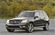 2011 2012 Mercedes Vehicles Recalled For Risk