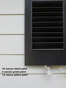 charleston green paint which is our home began with history that says union troops sent down
