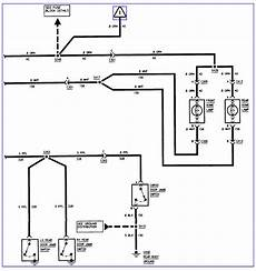 i need a complete and correct wiring schematic for the dome courtesy light circuit in a 1997
