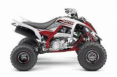 new 2018 yamaha raptor 700r se atvs in mid ohio located in