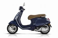 vespa primavera 50 4t 3v for sale in nottingham east
