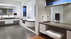 faience de salle de bain moderne deco salle de bains modernes