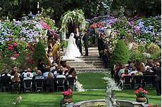 14 must see historic wedding venues in the seattle area