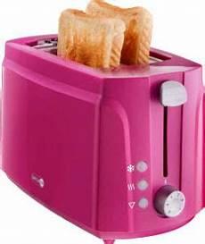 toaster im angebot switch on wk k0501 wasserkocher und to e0501 toaster im