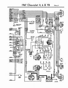 headlight switch wiring 1967 chevy electrical wiring diagram guide