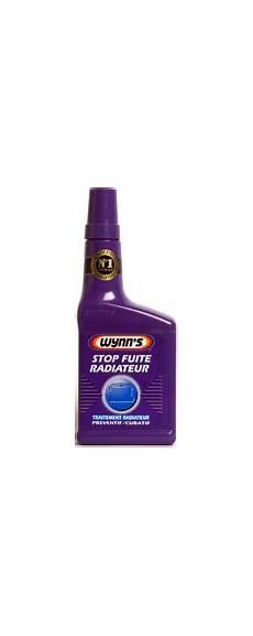 stop fuite liquide refroidissement pr 233 venir ou r 233 parer les fuites dans le circuit de