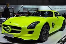 automotive automotive yellow paint colors
