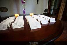 ideas for seating charts at wedding reception 187 wedding reception wedding planning ideas your