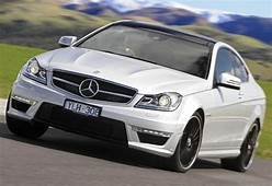 Mercedes Benz C63 AMG Coupe 2012 Review  CarsGuide
