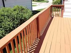 deck paint colors sherwin williams what s deck paint colors ideas should you use walsall home