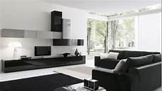 soggiorno arredamento moderno come arredare un soggiorno moderno traslocare in italia