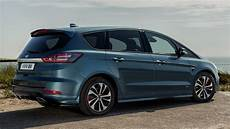 2019 ford s max st line wallpapers and hd images car pixel