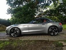 best car repair manuals 2009 bmw z4 transmission control bmw z4 e89 2009 new shape 23i manual in burnley lancashire gumtree