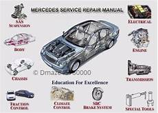 manual repair free 1986 mercedes benz s class auto manual mercedes benz all models service repair workshop manual 1982 2017 ebay