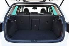 Golf 5 Kofferraum Maße Vergleich Vw Golf Vii Gegen Golf Vi Bilder Autobild De