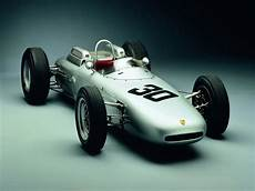 Brand New New Logo For Formula 1 By Wieden Kennedy