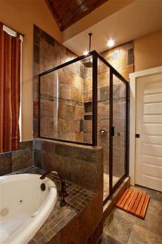 craftsman style bathroom ideas previous work craftsman bathroom other metro by luxe homes and design