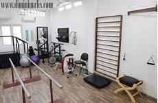 Manfaat Memiliki Ruang Olahraga Di Rumah Untuk Keluarga Anda