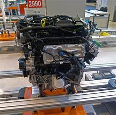 ford launches new 1 5 litre ecoboost engine