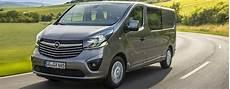 Opel Transporter Vivaro - opel vivaro transporter auf autoscout24 de finden