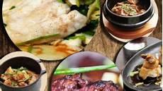 Lys D Or Restaurant Chinois 12 232 Me Gastronomie De