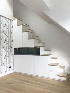 escalier pas japonais 7168 escalier japonais outil ludique et fonctionnel pour votre habitation