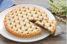 benedetta rossi crostata con crema pasticcera crostata con crema pasticcera di benedetta rossi