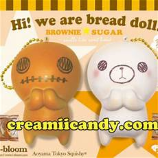 1000 images about squishys pinterest rilakkuma sanrio and kawaii stationery