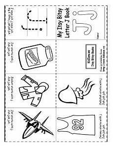 worksheets with the letter j 24549 letter j worksheet for kindergarten preschool and 1 st grade preschool and kindergarten