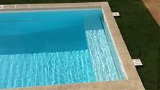 ouverture volet fond de bassin immerg 233 piscine coque